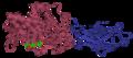 Cellulase 1JS4.png