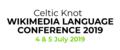 Celtic Knot 2019 ph.png
