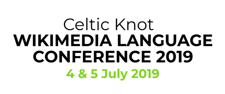 Celtic Knot 2019 ph.png