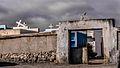 Cementerio Los Vilos - Flickr - Casper Abrilot.jpg