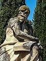Cementerio de Torrero-Zaragoza - P1410278.jpg