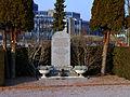Cemetery-Eckenheimer-Landstrasse-Ffm-2012-541-Ehrendenkmal fuer Frankfurter Naziopfer.jpg