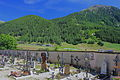 Cemetery in Valle di Casies.jpg