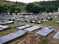 Cemitério Israelita Vilar dos Teles 04.jpg