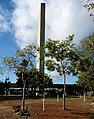 Cemitério do Batalhão - Monumento Nacional da Batalha do Jenipapo 15.jpg