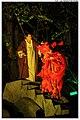 Cenas de Cristo 2012 (7047652835).jpg