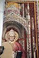 Cenni di francesco e lorenzo di bicci, san clemente, 1390 ca. 02.JPG