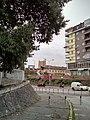 Centar, Skopje 1000, Macedonia (FYROM) - panoramio (162).jpg