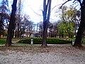 Centar, Skopje 1000, Macedonia (FYROM) - panoramio (264).jpg