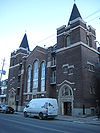 Centennial United Church.JPG