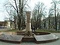 Center, Odessa, Odessa Oblast, Ukraine - panoramio.jpg