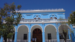 Central Bank of Somalia, Mogadishu.png