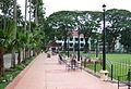 Central Philippines University.jpg