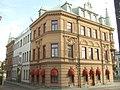 Centralhotellet Sundsvall 01.jpg