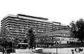 Centre hospitalier universitaire vaudois (CHUV), entrée principale.jpg