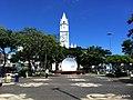 Centro, Franca - São Paulo, Brasil - panoramio (255).jpg