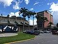 Centro Directivo Cultural, Ciudad Universitaria de Caracas.jpg