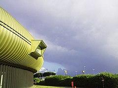 Centro Pecci.jpg