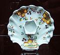 Ceramica Talavera fuente decorada ni.jpg