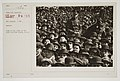 Ceremonies - Salutes and Parades - New York - View of the crowd at the 27th Division parade, New York City - NARA - 26423483.jpg