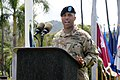Ceremony welcomes incoming chief of staff to USARPAC 170801-A-LT463-015.jpg