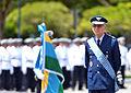 Cerimônia de passagem de comando da Aeronáutica (16218630957).jpg