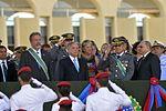 Cerimônia em homenagem ao dia do Exército Brasileiro (33302291334).jpg