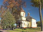 Cerkiew św. Dymitra w Żerczycach 02.jpg