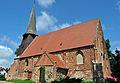 Cerkwica (Karnice, Powiat Gryficki) Kirche, d (2011-08-01) by Klugschnacker in Wikipedia.jpg