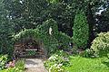 Cerkwica (Karnice, Powiat Gryficki) Kirche, e (2011-08-01) by Klugschnacker in Wikipedia.jpg