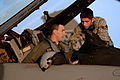 Certified Readiness Evaluation - Day 1 130909-Z-WT236-005.jpg