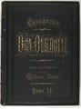Cervantes - L'Ingénieux Hidalgo Don Quichotte de la Manche, traduction Viardot, 1863, tome 2.pdf