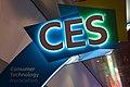 Ces-consumer-electronics-show-las-vegas-greg-bulla.jpg
