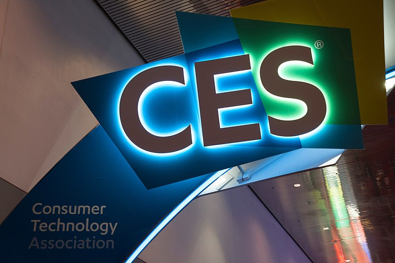 File:Ces-consumer-electronics-show-las-vegas-greg-bulla.jpg