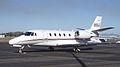 Cessna560XLn58LC (4722754762).jpg