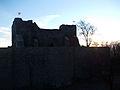 Cetatea Neamț 5.JPG