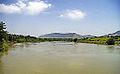 Ceyhan River - Ceyhan Nehri 03.JPG
