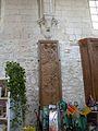 Château St-Aubin, Crépy-en-V chapelle 3.JPG