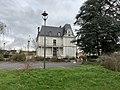 Château Terrasse Clichy Bois 1.jpg