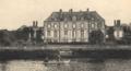 Château d'Asson.tif