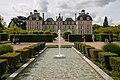 Château de Cheverny (8858945610).jpg