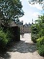 Château de Fontainebleau 2011 (115).JPG