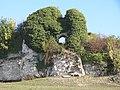 Château de Neuf-Marché 02.jpg