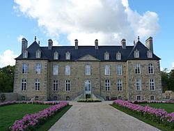 Château du Bois de la Salle à Pléguien 04.JPG