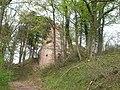 Château du Haut-Ribeaupierre (642 m) (Ribeauvillé) (3).jpg