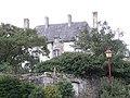 Châteauneuf-d'Ille-et-Vilaine (35) Le château neuf.jpg