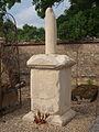Chéroy-FR-89-sépulture Des Pommiers de Baunes-06.jpg