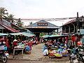 Chợ Thổ Sơn.jpg