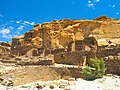 Chaco Culture National Historical Park-53.jpg