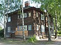 Chagoda, Vologda Oblast, Russia - panoramio (12).jpg